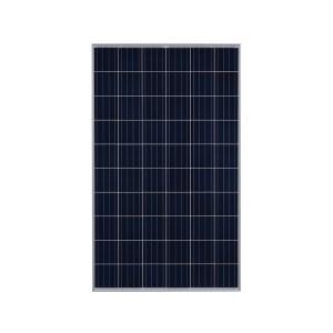 Buy Solar Panels | Best Prices Online | Free Advice