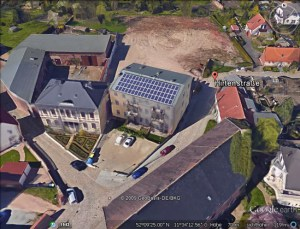 eab_solar_google_earth_photovoltaikanlage_hirtenstrasse