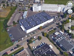 eab_solar_google_earth_pv_anlage_gewerbegebiet_siemensring