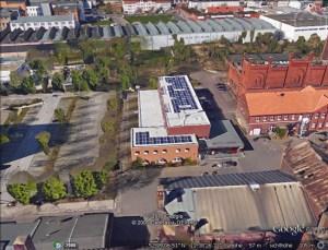 eab_solar_google_earth_solaranlage_luebeckstrasse