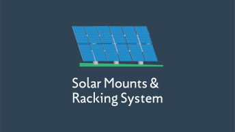 Solar Racking Systems