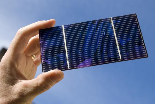 Image result for Solar cells