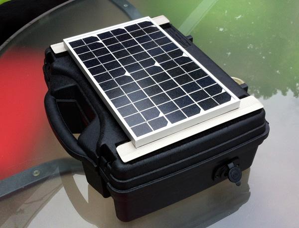 main-solar-generator
