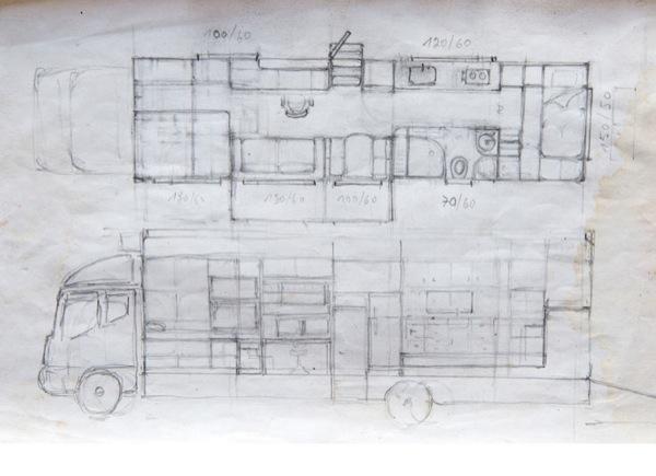 box-truck-to-solar-mobile-cabin-0019