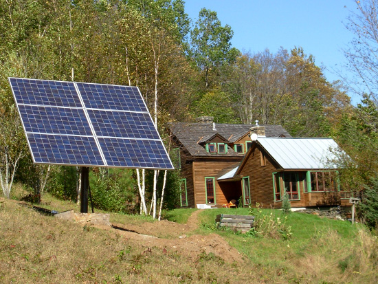 Top 3 Complete Solar Power Kits To Buy Most Power For