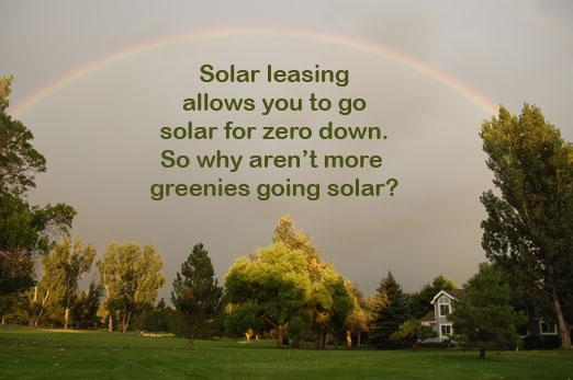 sol-lease-rainbow-main2