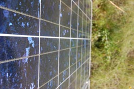 solar-lease-green-panel