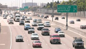 1-25-traffic