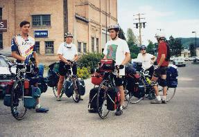 bikers-sandpoint