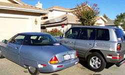 darell-2-cars-solar-back