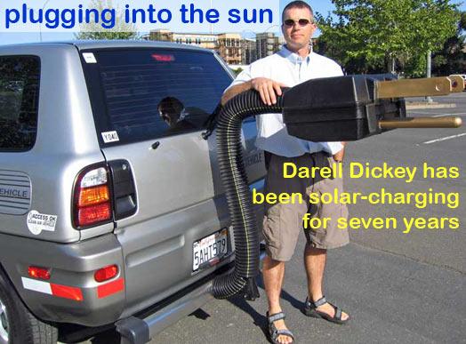 darell-w-big-plug-rav4-2