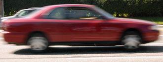 nfb-car-in-motion1
