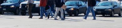 pedestrians-muliple2