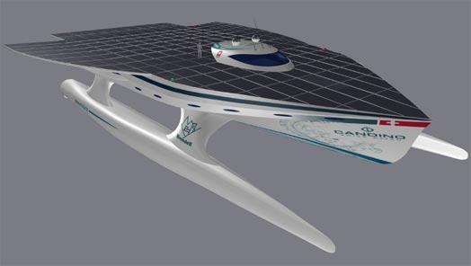 planetsolar-boat1