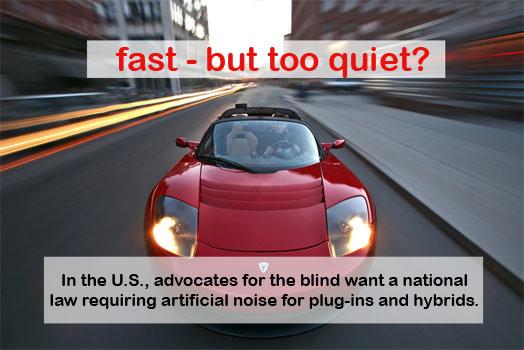 tesla-ev-blind-noise1
