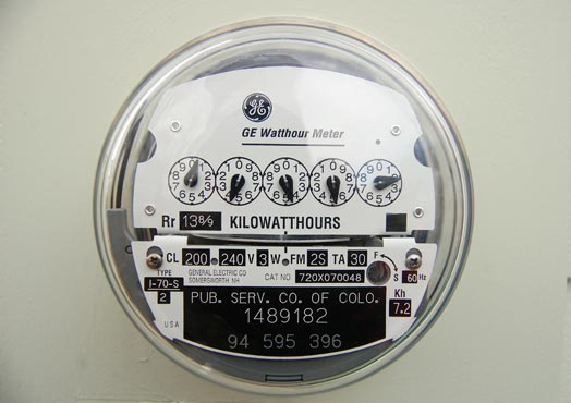 utility-meter-big