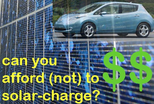afford-to-solar-charge