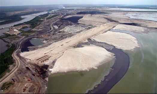 canada-oil-sands
