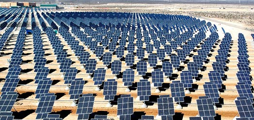 giant-pv-array-us
