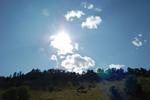 go-solar-put-tog-sun-img