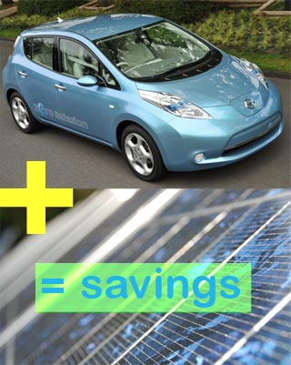 leaf-plus-solar