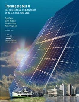 lt-solar-price-drop