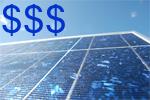 solar-panels-dollar-signs1