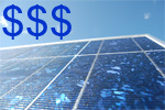 solar-panels-dollar-signs1