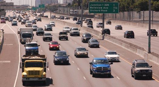 i-25-traffic-large