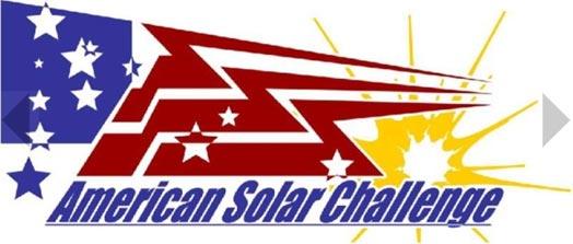 2010-amer-sol-challenge