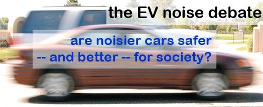 ev-noise-debate4