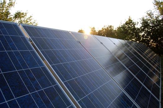 iea-solar-growth