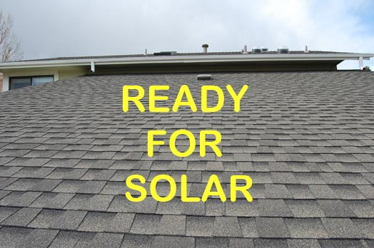 ready-for-solar1