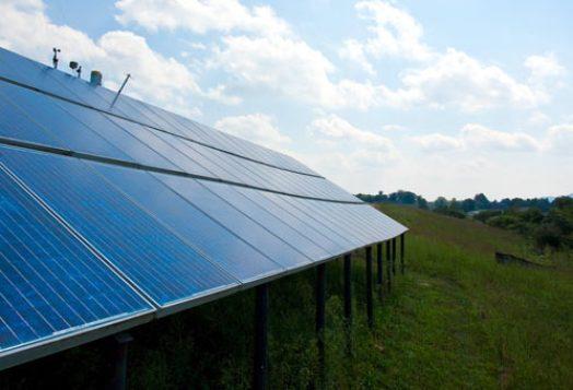 roadside-solar