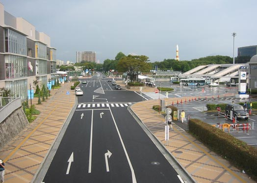 tsukuba_center