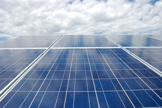 going-solar-poll-panels