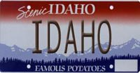 idaho-plate-plug-in