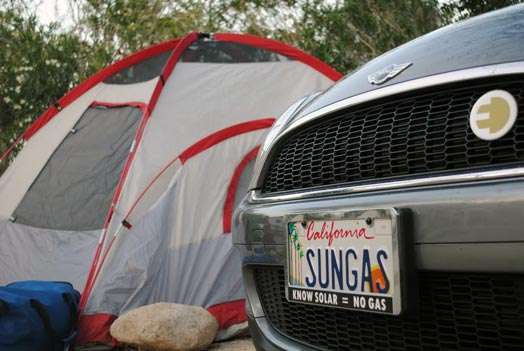 norby-sun-gas-tent