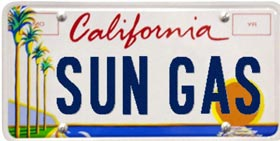 norby-sungas-plate