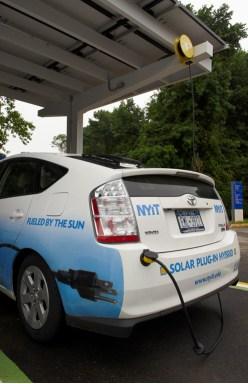 nyit-solar-carport