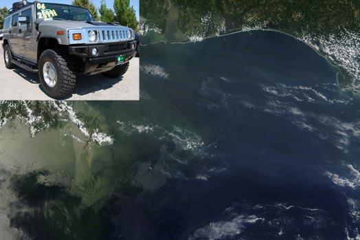 oil-spill-suv