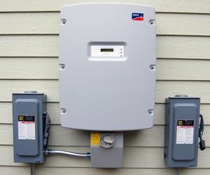 1st-week-solar-inverter