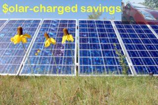 solar-charged-savings
