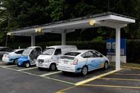 capport-nyit-solar-carport-small