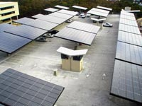 carport-envison-solar1