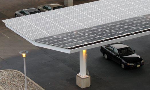carport-solaire-generation2