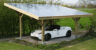 tesla-solar