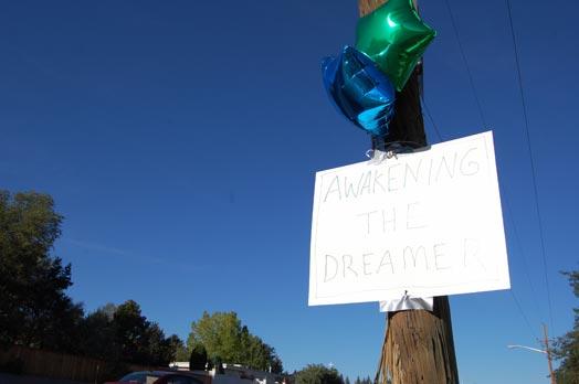 awaken-dreamer1