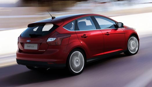 ford-focus-new-gen2