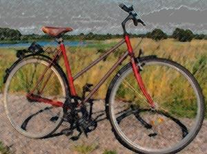 bike-vestamager1